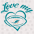 Love my Miami Dolphins,Miami Dolphins svg, football svg, Miami Dolphins svg,