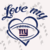 Love my New York Giants,New York Giants svg, football svg, New York Giants svg,
