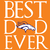 Best dad Denver Broncos ever,Denver Broncos  svg, football svg, Denver Broncos