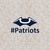 New england patriots, new england football, patriots, patriots football, new