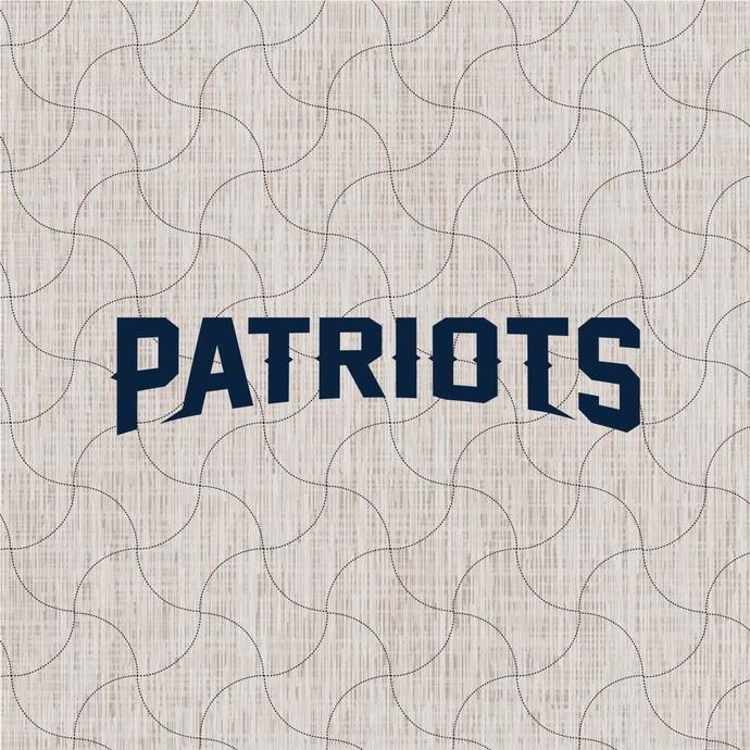 New england patriots, new england football, patriots, patriots football, new