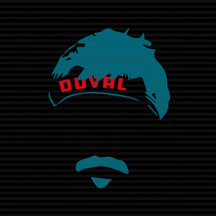 Funny Football Jacksonville Fu Manchu Mustache Fan Minshew ,Funny Football