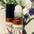Lavender Essential Oil Roll on with Fractionated Coconut