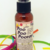 Poo Poo Pooray! Spray | Toilet Bowl Spray | No synthetic perfumes | Spray Before