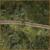 """Battle Mat: 36"""" x 36"""" Swamp Road"""