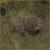 """Battle Mat: Ancient Barrow Mound- 36"""" x 36"""""""