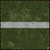 """Battle Mat: Modern Gravel Road- 24"""" x 24"""""""