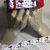 """Snoopy, Skiing, Comic character, beagle, 1"""" wide adjustable Dog Collar, Snoopy &"""