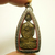 LP Kui of Wat Subtakian Temple Amulet Thai Buddha powerful magic yant pendant