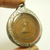 Phra LP Dang Goddess of Grains batch Ma Posop coin blessed in 1971 money