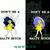 Don't be a salty bitch Morton Salt Girl Umbrella SVG Shirt Salty Beach