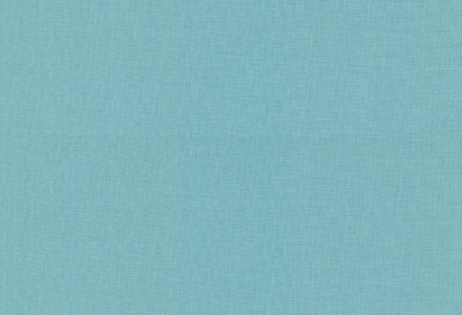 Solid Duck Egg Blue Craft Fabric - half meter - 100% Cotton -  ideal for