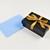 Bumblebee Jasper Copper Pendant; Wire Wrapped Woven Pendant (P106)