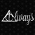 Harry potter svg, Harry Potter saying, Harry Potter best quotes,  Harry potter