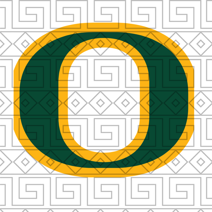 Oregon Ducks Svg,football svg,football gift,Oregon  university, Oregon