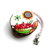 Tape Measure Harvest Scarecrow Small Retractable Measuring Tape