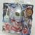 1997 Ultraman Jack Figure Keychain / Keyholder / Charms - Japanese Anime -