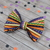 Avery Bow - Halloween Collection - Superstition