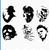 Halloween SVG,Halloween Witch svg,Halloween Ghost svg,Halloween Vector,Halloween