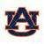 Auburn Digital Cut Files Svg, Dxf, Eps, Png, Cricut Vector, Digital Cut Files