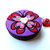 Retractable Tape Measure  Butterfly and Ladybug Small Measuring Tape