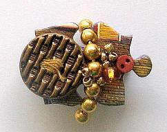 Item collection 1884906 original