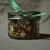 Sacred Woods Incense 4 0z jar
