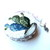 Tape Measure Potted Succulents Retractable Measuring Tape