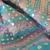 MEDIUM Shimmer Glimmer PJs