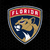 Florida Panthers Digital Cut Files Svg, Dxf, Eps, Png, Cricut Vector, Digital
