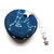 Tape Measure Stars in Constellations Retractable Tape Measure