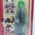 Coca Cola X Mickey Mouse 75th Anniversary Mickey Figure w/ Coca-Cola Plastic