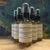 Lavender Energetic Spray, 2 oz. Bottle