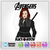 Black Widow SVG  / Instant Download / Digital Clipart / Cutting Files / Cricut /