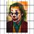 Why so serious joker,why so serious joker png,joker file design,face joker,