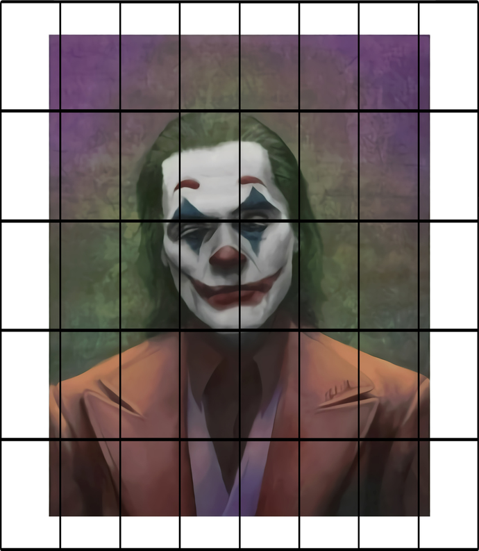 Why so serious joker,why so serious joker png,joker file design,face joker,