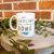 North Carolina mug you keep calling me home mug sports team mugs north carolina