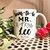 tinder coffee cup tinder couple coffee mug personalized coffee cup custom coffee