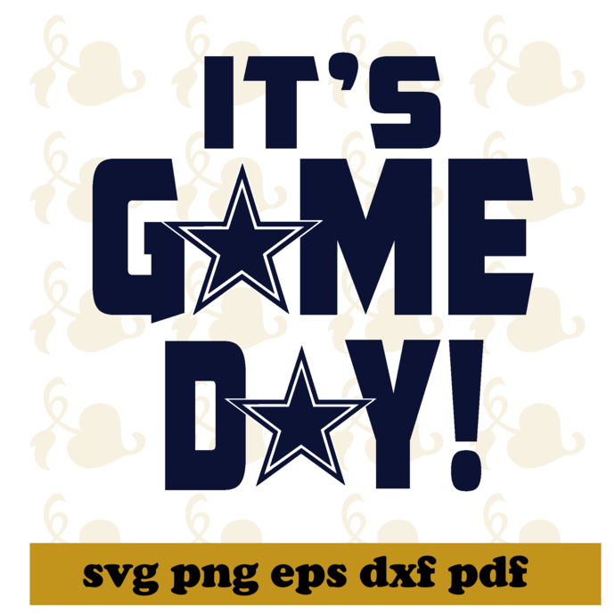 Cowboys svg, Cowboys team svg, Cowboys fan svg, Cowboys cheer svg, Sports svg,