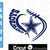 Copy of Cowboys svg, Cowboys team svg, Cowboys fan svg, Cowboys cheer svg,