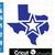 Cowboys svg, Cowboys team svg, Cowboys fan svg, Cowboys cheer svg, Sports svg,