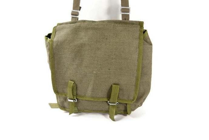 Army messenger bag, military bag, shoulder bag, crossbody bag, mens messenger