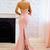 Women Sheer Halter Neck Sleeveless Evening Prom Dress 2020 Mermaid Satin Evening