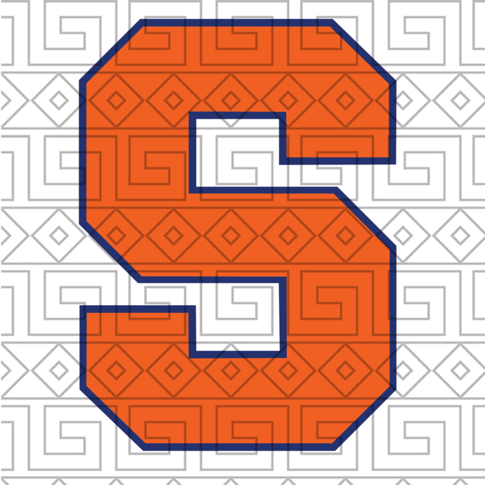 Syracuse Orange Svg,football svg,football gift, Syracuse Orange, football,