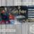 Harry Potter Hogwarts Express Surprise Trip Ticket Printable, Editable File,