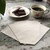 Reusable Coffee filters in organic cotton 2-pack / Kaffefilter i ekologisk