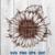 Sun Flower SVG Sunflowers Drawing clipart Sunflower Silhouette Decor printable