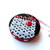 Tape Measure All About Knitting Retractable Measuring Tape