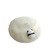 Needle Felted French Beret Hat: Cute Panda