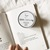 Winter Is Coming - 4oz Candle - Reading Inspired - Scented Soy Candle - Book